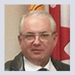 Daniel Kotylak