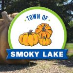 A virtual tour of Smoky Lake