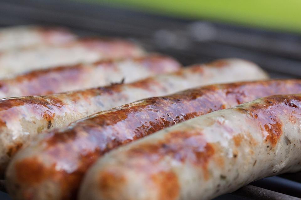 sausage-364579_960_720