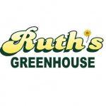 Ruth's Greenhouse