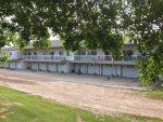 Willow Creek Manor Ltd