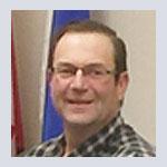 Terry Makowichuk