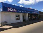 Shane's IDA Pharmacy