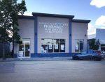 Smoky Lake Pharmacy & Integrated Health Care