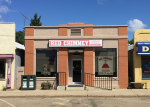 Red Chimney Restaurant